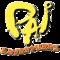 Pai Adventures