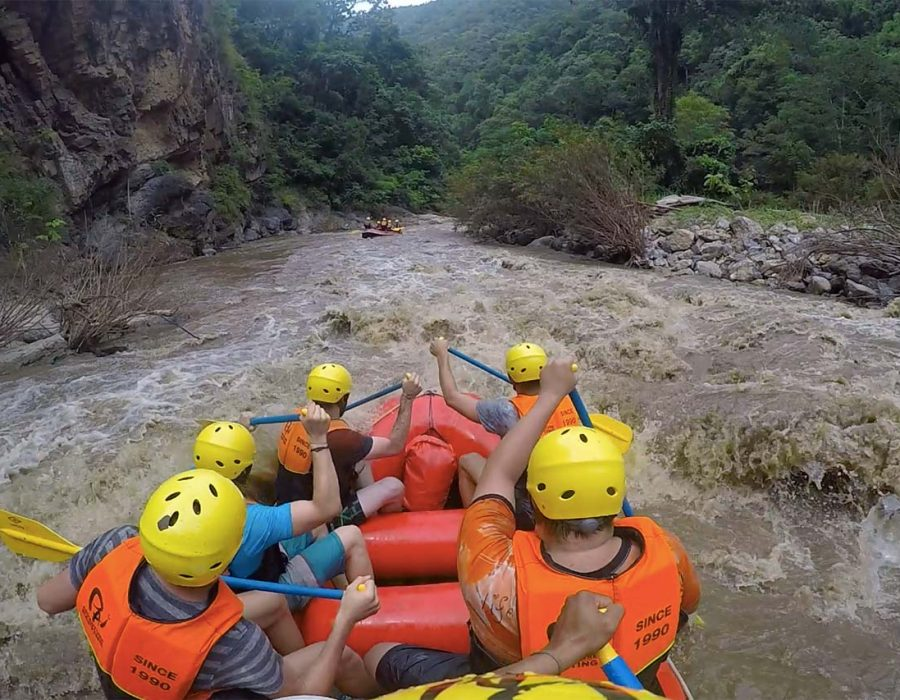 2-Day-Rafting-14